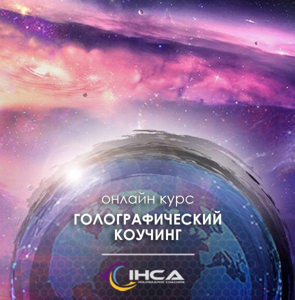 Магазин_Обложка_ГК_silver.jpg